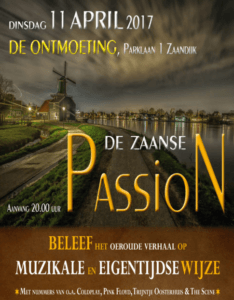 passion-2017-poster