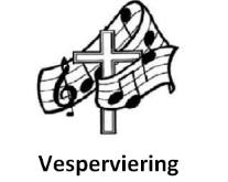 vesperviering